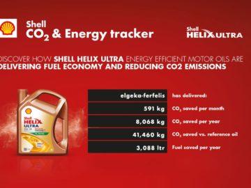 shell-co2-energy-tracker